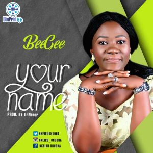 BeeGee - Your Name Mp3 Download