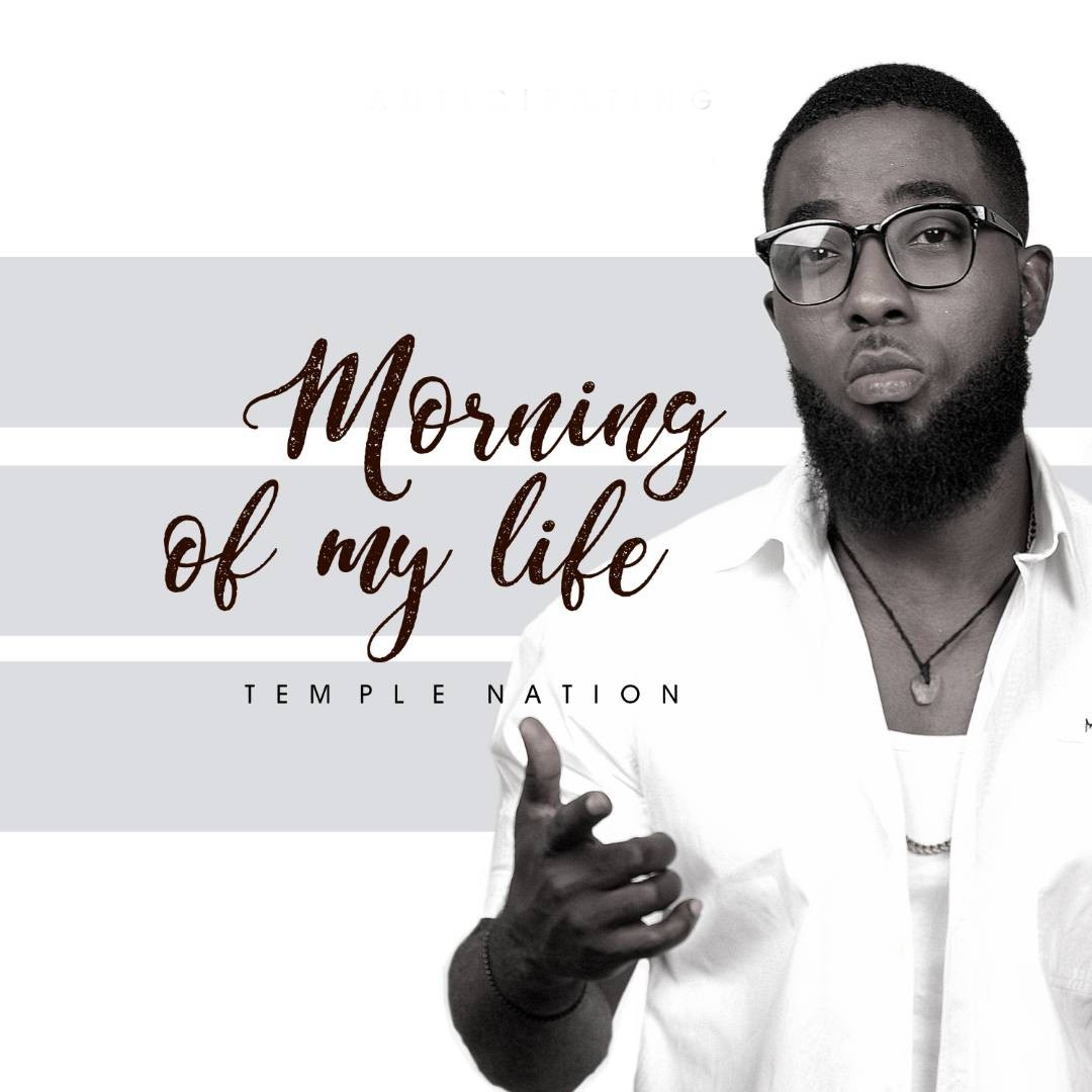 download rest of my life mp3