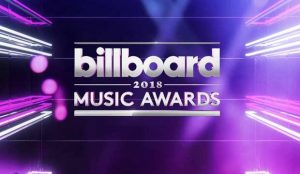 Check Out The Winners Of The Billboard Music Awards 2018 (Gospel)