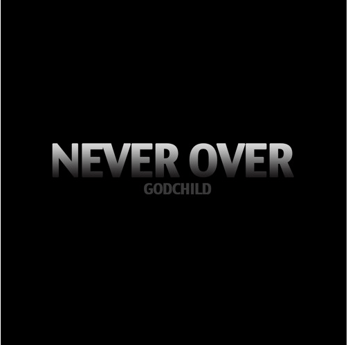 Godchild Never Over Mp3 Download
