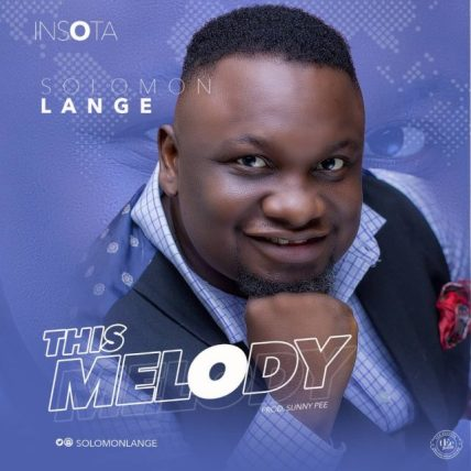 Solomon Lange This Melody Mp3 Download
