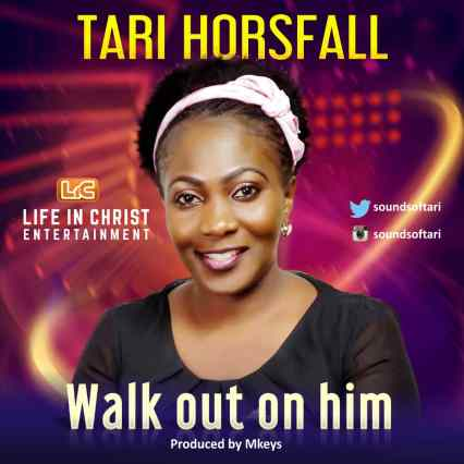 Tari Horsfall Walk Out On Him Mp3 Download