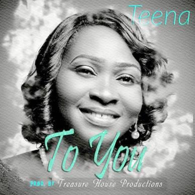 Teena To You Mp3 Download
