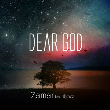 Zamar Dear God Jlyricz Mp3 Download
