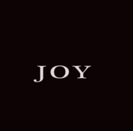 Ty Bello Ft. Wole Oni , PSQ and George - Joy Mp3 Download
