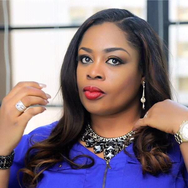 Sinach Matchless Love Lyrics / Mp3 Download
