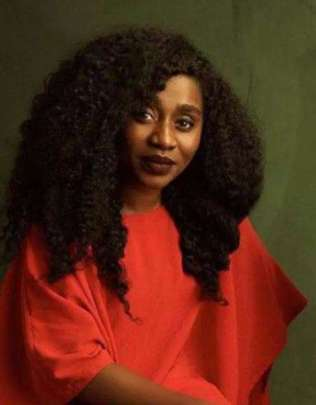 TY Bello - KERE O Mp3 Download