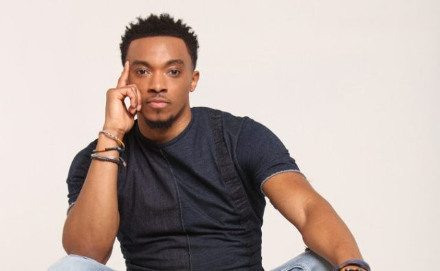 Jonathan McReynolds – TRY DOWNLOAD