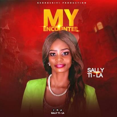 Sally Ti-La - My Encounter Mp3 Download
