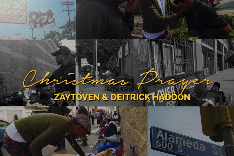 DOWNLOAD REVEALED GRATUITO CD HADDON DEITRICK