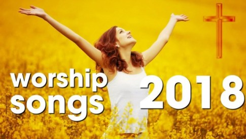 Top 30 Praise and Worship Songs 2018 Mp3 Download | SonsHub