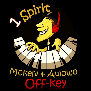 Awowo FT McKelv - OffKey Mp3 Download
