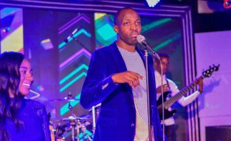 Dunsin Oyekan - IMOLE DE Free Mp3 Download