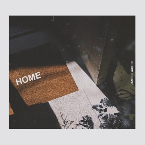 James Gardin – Home Free Mp3 Download