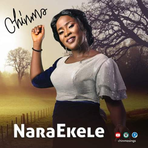 Chinma - You are so Good + Nara Ekele (Take All The Praise) Mp3 Download