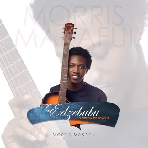 Morris Makafui - Edzebubu Mp3 Download
