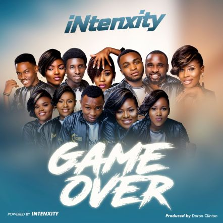 iNtenxity - Game Over Free Mp3 Download