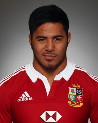 Alesana Tuilagi Bench Press 28 Images 15 Of The Most