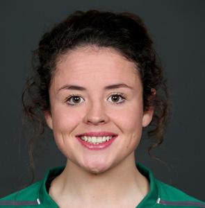 Larissa Muldoon
