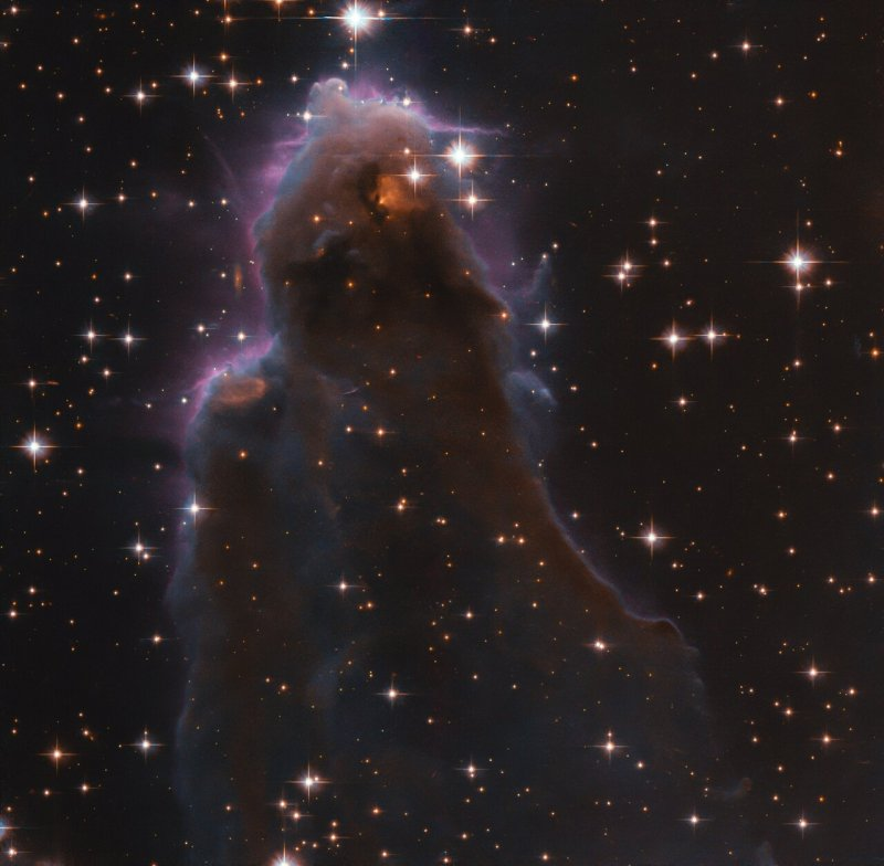 A frEGGS-plosion of Star Formation
