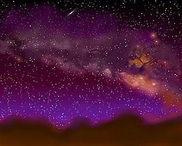 Image Archive Galaxies ESAHubble