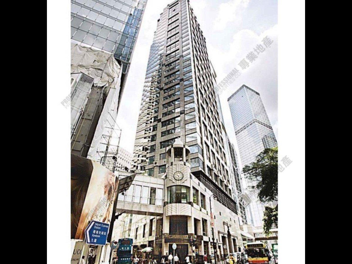 皇后大道中9號|出租 租盤|中環工商舖 辦公室 (SPACIOUS-1255406)|千居Spacious