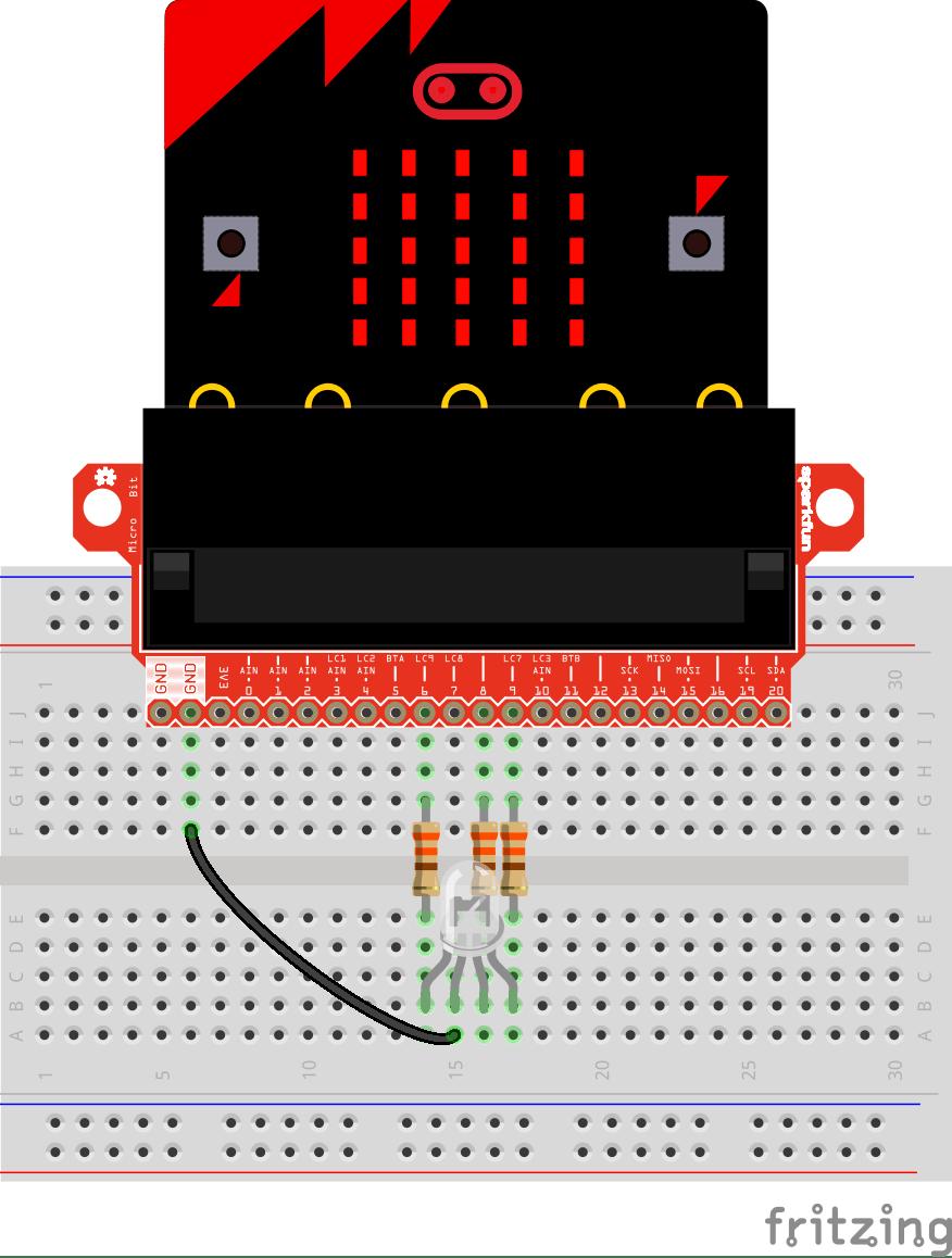 Directv Swm Odu Wiring Diagram Electronicswiring