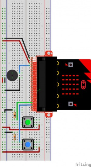 SparkFun Inventor's Kit for micro:bit Experiment Guide
