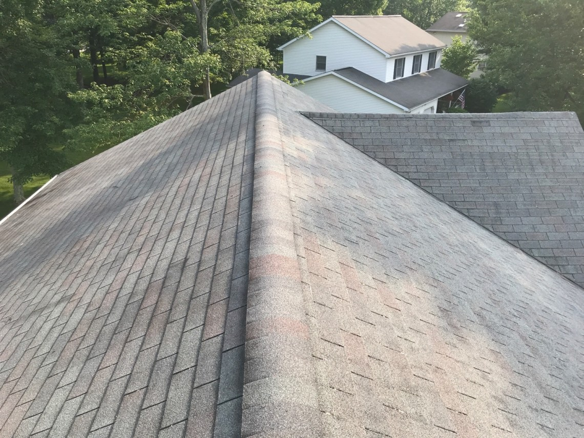Image Result For Mountain Chimney Sweep