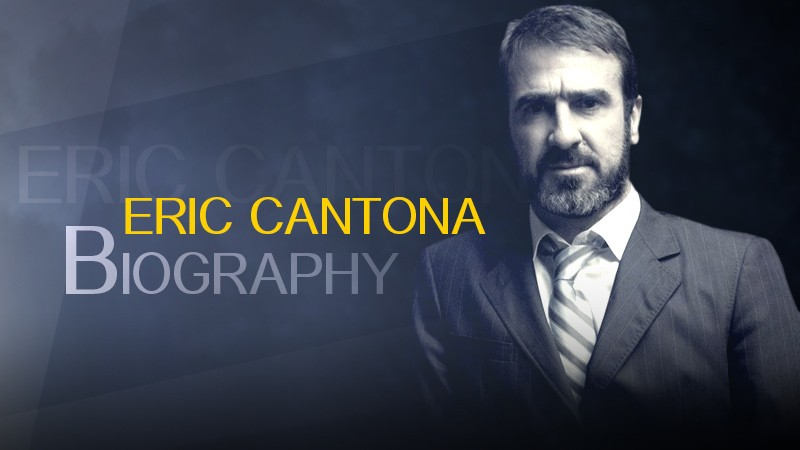 Who is eric cantona dating today, ex wifes list, and dating history. Sportmob Eric Cantona Biography