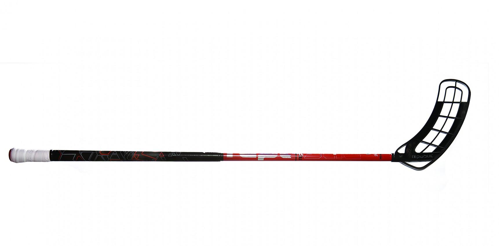 Republic Boise Floorball Stick