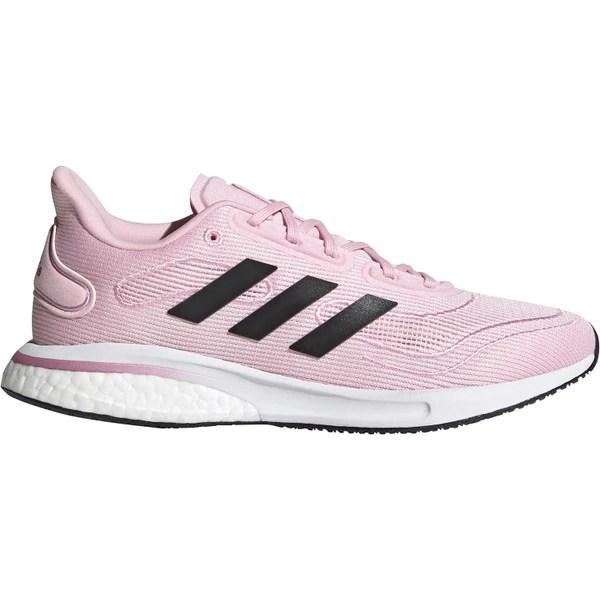 Adidas Supernova Women