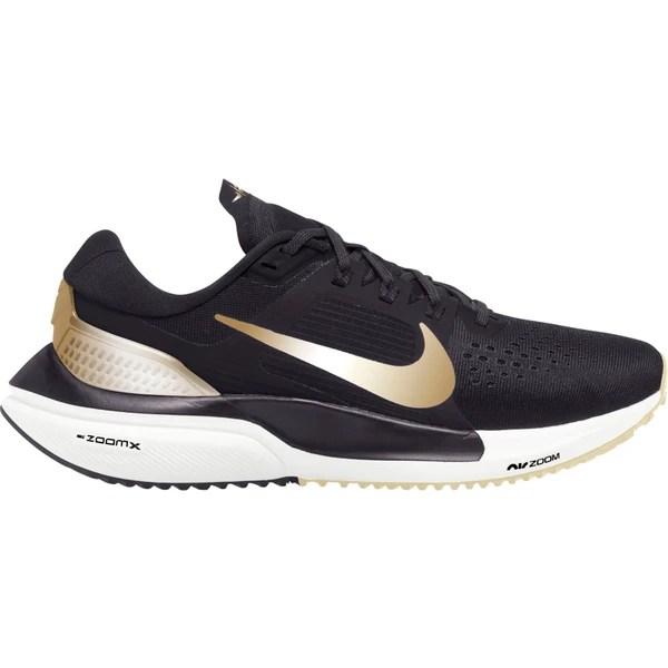 Nike Air Zoom Vomero 15 Women