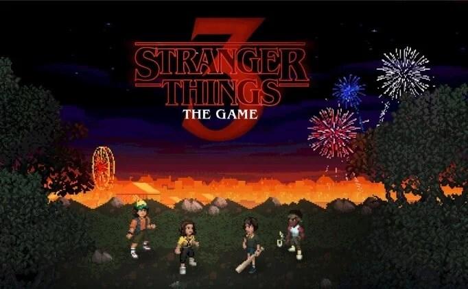 Epic-games-ucretsiz-oyunlar-stranger-things-3-the-game
