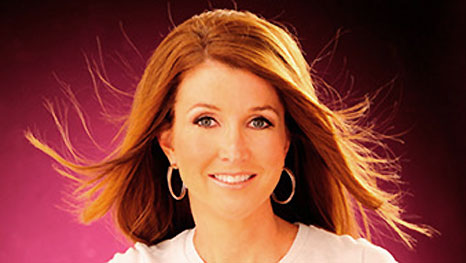 Dixie Carter: Her Mother now running TNA?
