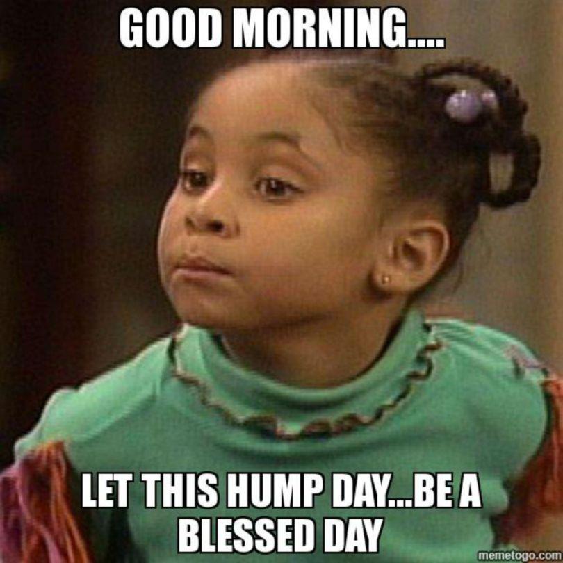 good-morning-meme-7