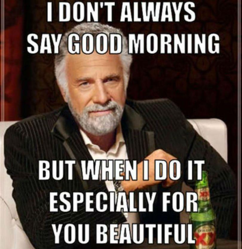 good-morning-meme2