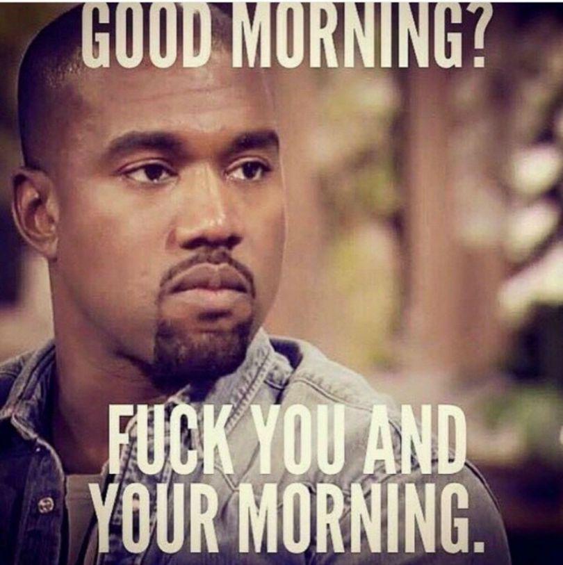 good-morning-meme-21