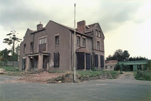 Hagley Hall, Rugeley