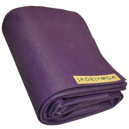 tapis de yoga de voyage superlite