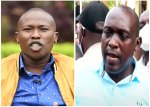 Kiambaa contest between Jubilee and UDA tight as results stream in