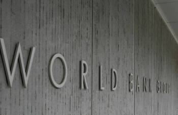 Ward reps question how county spent Sh859m World Bank funds