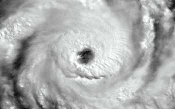 Experts assure Kenyans that Cyclone Jobo will not affect country