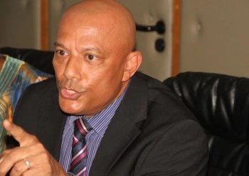 EACC warns state, public officers