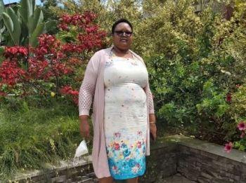Kericho Governor picks new deputy
