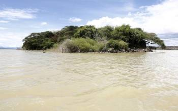 Three killed, nine rescued as boat capsizes in Lake Baringo