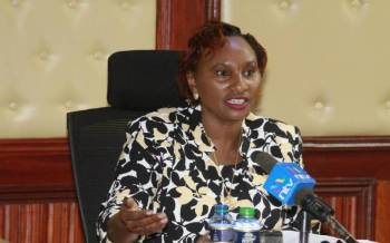 Supplementary budget to end nominated MCAs woes