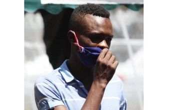Man who stole goods worth Sh3,700 to pay wife's bus fare fined Sh10,000