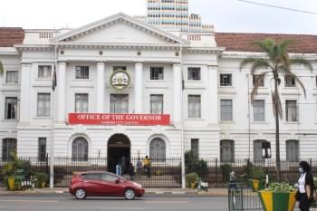 Nairobi to spend Sh100 million to renovate City Hall