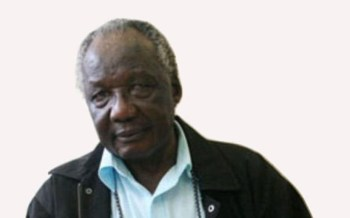 Philip Ochieng's pen was sharp, lethal and true to readers